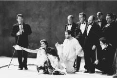 Ulisse Monteverdi
