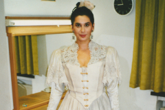 Zerlina Don Giovanni